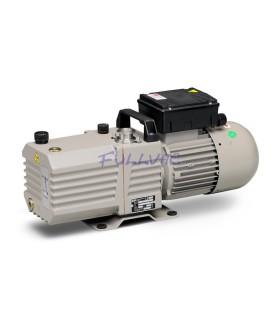 Pompe à vide à palettes 16 m3/h