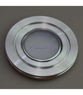 Hublot 160-ISO-K & 200-ISO-K