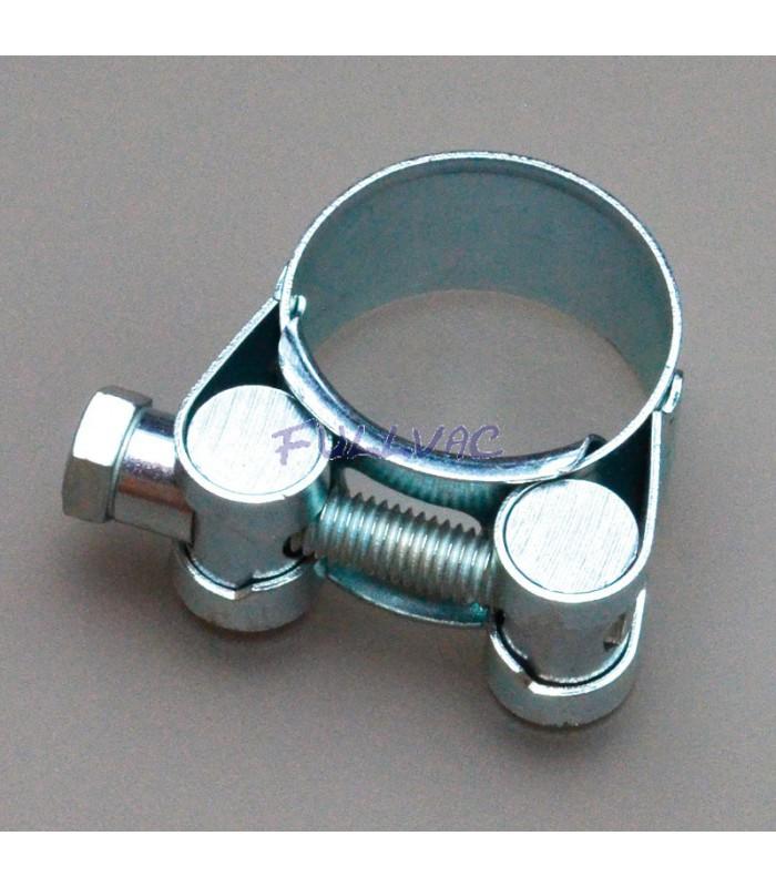 collier de serrage pour tuyau vide renforc. Black Bedroom Furniture Sets. Home Design Ideas