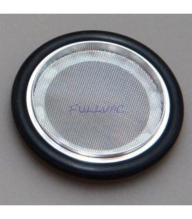 Anneau de centrage avec filtre 0.2 + joint KF