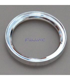 Joint métallique aluminium KF