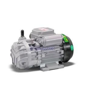 Pompe à vide à palettes sèches SC5
