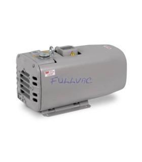 Pompe à vide à palettes sèches SB40