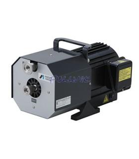 pompe à vide scroll 6 m3/h (100l/min)