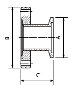 4.2 Schema Adaptateur droit CF KF.jpg