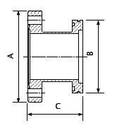 4.3 Schema Adaptateur droit CF ISOK.jpg