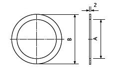 3.1.1 Schema Joint cuivre CF.jpg
