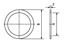 3.1.2 Schema Joint cuivre revetement argent CF.jpg