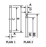 3.1.3 Schema Joint FPM CF.jpg