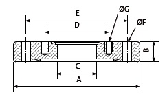 3.12.1 Schema Reducteur plat CF.jpg