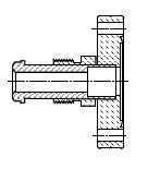 3.13.2 Schema Adaptateur CF VCR male.jpg
