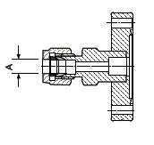 3.13.3 Schema Adaptateur CF Tube lisse comp double bague.jpg