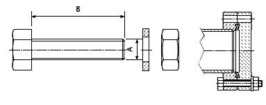 3.2.1 Schema Kit visserie standard pour bride CF BRE.jpg