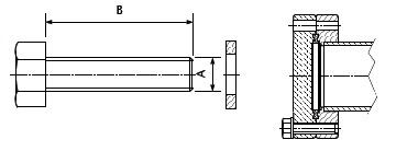 3.2.2 Schema Kit visserie pour brides CF BR.jpg