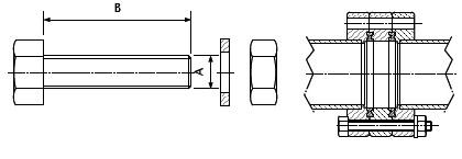 3.2.3 Shema Kit visserie pour brides CF double BRE.jpg