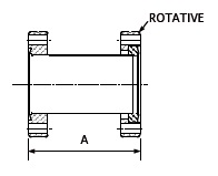 3.8 Schema Prolongateur CF.jpg