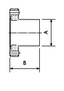 3.9.1 Schema Bride fixe avec tube a souder CF.jpg