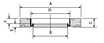 1.2 Schema Hublot Kodial avec bride ISO K160320.jpg