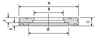 1.2 Schema Hublot Kodial avec bride ISO K63.jpg