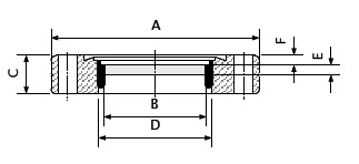1.3 Schema Hublot Kodial avec bride CF100200.jpg