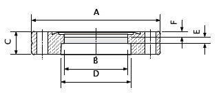 1.3 Schema Hublot Kodial avec bride CF16.jpg