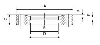 1.3 Schema Hublot Kodial avec bride CF4063.jpg