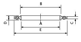 2.1.1 Schema Ann cent + joint + surpp ISO K-F.jpg