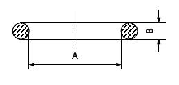 2.1.3 Schema Joint ISO K ISO F.jpg