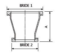 2.12.1 Schema Reducteur conique ISO K.jpg