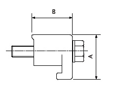 2.2 Schema Griffes de serrage ISO K-F acier.jpg
