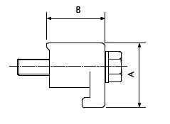 2.2 Schema Griffes de serrage ISO K-F alu.jpg