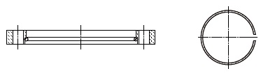 2.3 Schema Bride conv ISO K ISO F.jpg