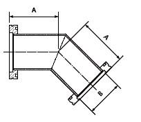 2.5.2 Schema Coude a 45 ISO K.jpg