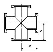 2.7.1 Schema Croix egale 4 brides ISO K.jpg