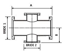 2.7.2 Schema Croix reductrice 4 bride ISO K.jpg