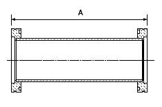 2.8 Schema Prolongateur ISO K.jpg
