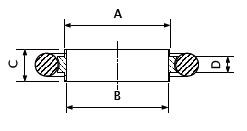 1.1.1 Schema Anneau de centrage + joint KF.jpg