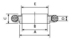 1.1.2 Schema Anneau de centrage adaptateur + joint KF.jpg