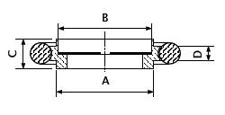 1.1.4 Schema Ann cent filtre 0.2 joint KF.jpg