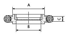 1.1.4 Schema Ann cent filtre 0.6 joint KF.jpg