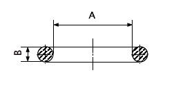 1.1.6 Schema Joint KF FPM par 10.jpg