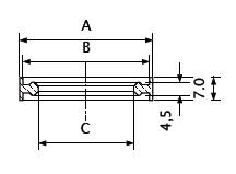 1.1.7 Schema Joint metallique ALU KF.jpg