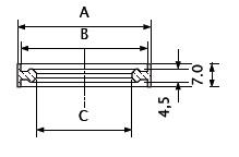 1.1.7 Schema Joint metallique CUIVRE KF.jpg