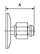 1.13.2 Schema Adaptateur KF VCR femelle.jpg