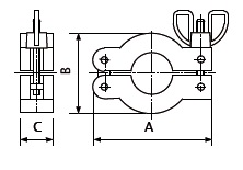 1.2.1 Schema Collier de serrage KF.jpg