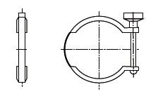 1.2.2 Schema Collier de serrage Gain de place KF.jpg