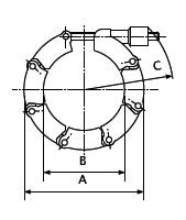 1.2.3 Schema Collier de serrage a chaine KF.jpg