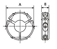 1.2.4 Schema Collier de serrage 3 parties KF.jpg