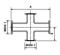 1.7.2 Schema Croix réductrice 4 brides KF.jpg