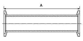 1.8 Schema Prolongateur KF.jpg